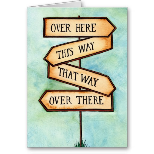 this_way_that_way_street_sign_greeting_cards-r828a28ae213b4790bf40526fd5b27725_xvuat_8byvr_512