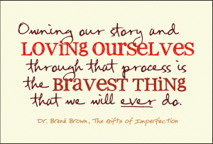 Brene-Brown-Quote-1