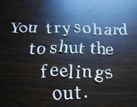 feelingsquotes