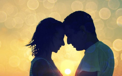 Relationship as a spiritual discipline